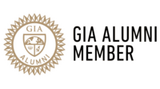 Proud malumni of GIA